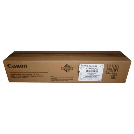 Canon C-EXV49 eredeti dobegység