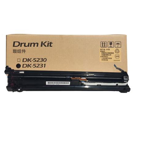 Kyocera DK-5230 eredeti dobegység