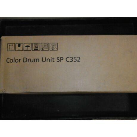 Ricoh SPC352E színes eredeti dobegység (408224)