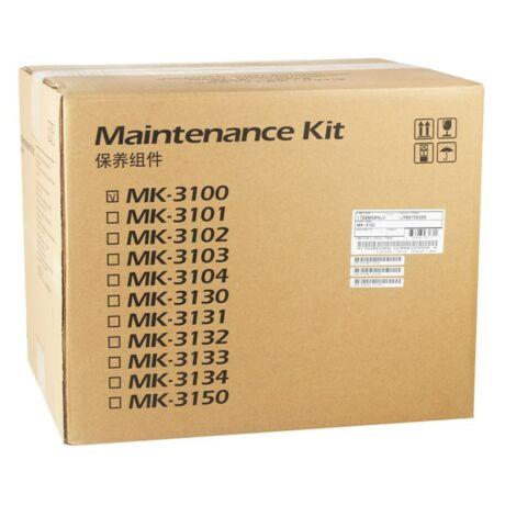 Kyocera MK-3100 karbantartó egység