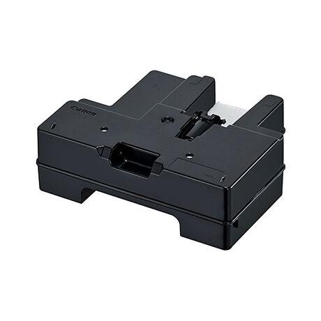 Canon MC20 eredeti hulladékgyűjtő tartály