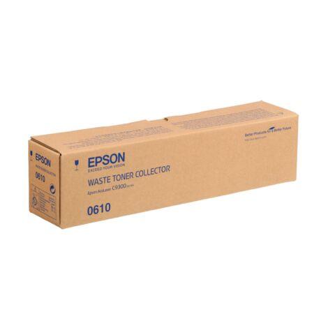 Epson C9300 (S050610) eredeti hulladékgyűjtő tartály