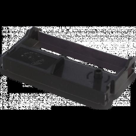 Epson ERC-35B (S015453) eredeti festékszalag