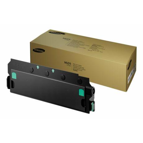 Samsung CLX-8640 (CLT-W659) eredeti hulladékgyűjtő tartály [SU440A]