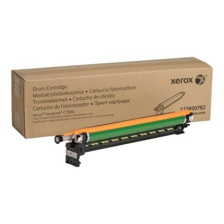Xerox VersaLink C7000 eredeti dobegység (113R00782)