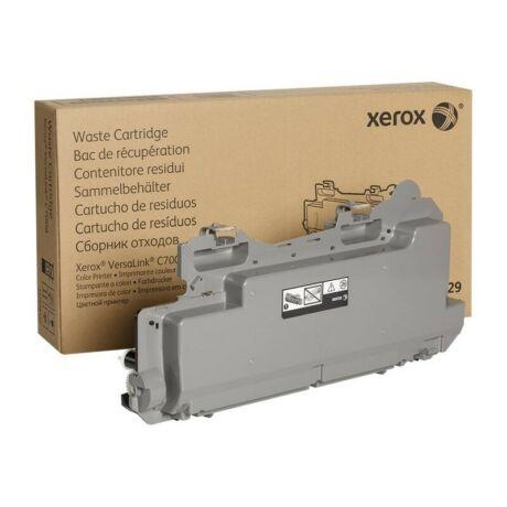 Xerox VersaLink C7000 eredeti hulladékgyűjtő tartály (115R00129)
