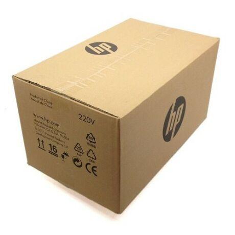 HP CF065A eredeti karbantartó egység