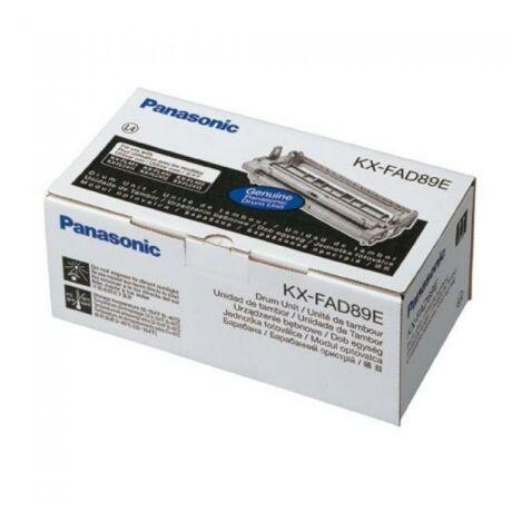 Panasonic KX-FAD 89 eredeti dobegység