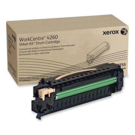 Xerox WorkCentre 4260 [113R00755] eredeti dobegység