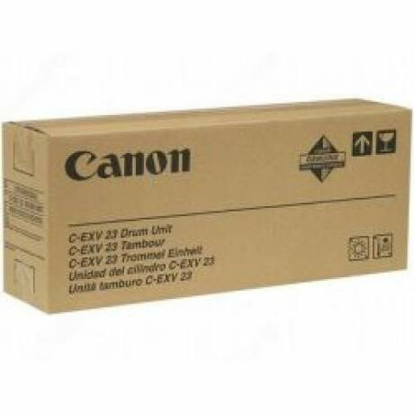 Canon C-EXV23 eredeti dobegység
