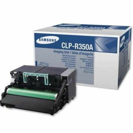Samsung CLP-350 (CLP-R350A) eredeti dobegység