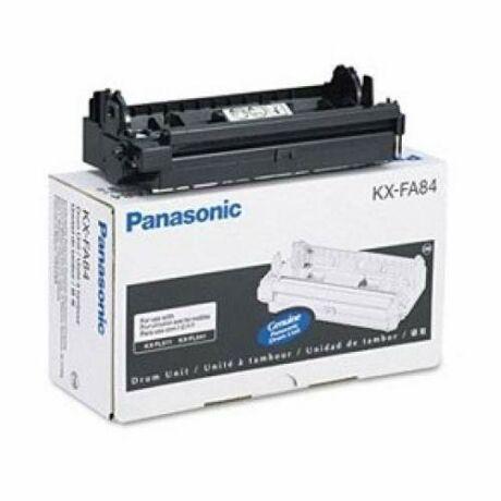 Panasonic KX-FA 84 eredeti dobegység