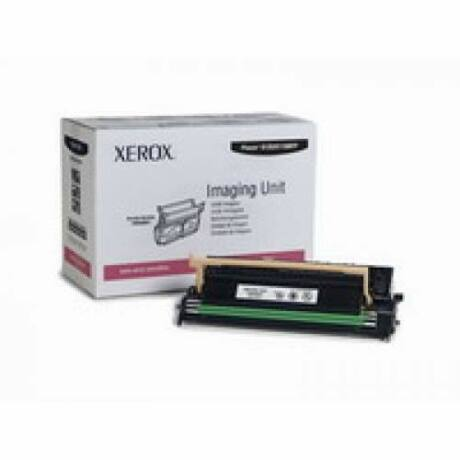 Xerox Phaser 6120 [108R00691] eredeti dobegység
