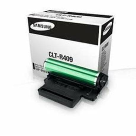 Samsung CLP-310/315 (CLT-R409) eredeti dobegység [SU414A]