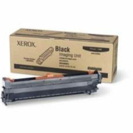 Xerox Phaser 7400 [108R00650] fekete eredeti dobegység