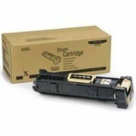 Xerox WorkCentre 5020 [101R00432] 22k fekete eredeti dobegység