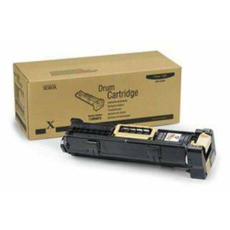 Xerox WorkCentre 5225,5230 [101R00434] fekete eredeti dobegység