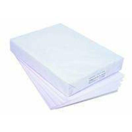 Fénymásoló, nyomtató papír A4, 500 lap