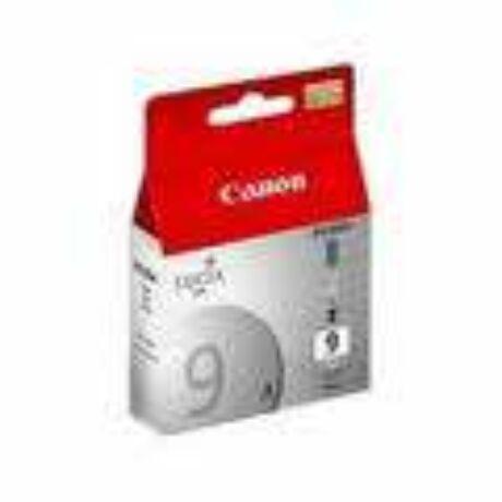 Canon PGI-9PB fotó fekete eredeti tintapatron