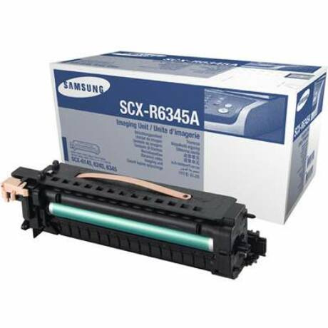 Samsung SCX-R6345A eredeti dobegység [SV216A]