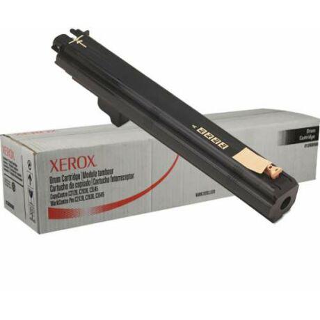 Xerox WorkCentre C2128 [013R00588] eredeti dobegység