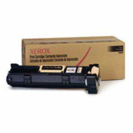 Xerox WorkCentre M118 [013R00589] eredeti dobegység