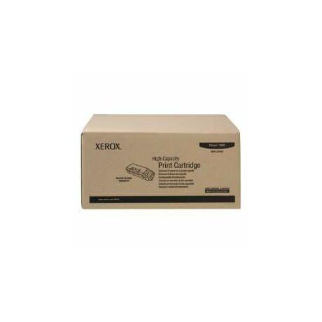 Xerox Phaser 3600 [106R01371] fekete eredeti toner