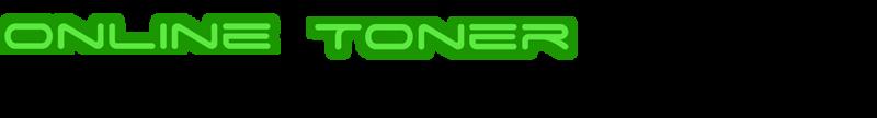 Onlinetoner Webáruház